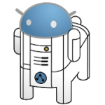 Ponydroid Download Manager V 1.5.10 APK Patched