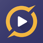Pulsar Music Player Mp3 Player Audio Player Pro V 1.9.9 APK Mod