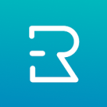 Reev Pro Icon Pack V 2.2.2 APK Patched