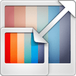 Resize Me Pro Photo & Picture resizer V 2.01.1 APK Paid