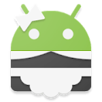 SD Maid System Cleaning Tool Pro V 5.0.0 APK