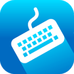 Smart Keyboard Pro V 4.24.0 APK Paid