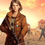 State of Survival Discard V 0.9.1 MOD APK