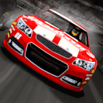 Stock Car Racing V 3.4.15 Mod APK
