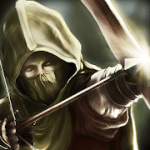 Three Defenders 2 V 1.5.3 MOD APK