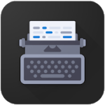 Typesave System Draft Mode & Clipboard Manager V 1.0.6 APK Paid