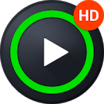 Video Player All Format XPlayer Premium V 2.1.8.3 APK MoD