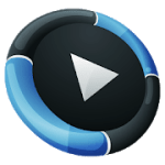 Video2me Video and GIF Editor Converter Pro V 1.7.1.1 APK