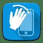 Wave to Unlock and Lock Premium V 1.9.0.8 APK