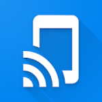 WiFi auto connect WiFi Automatic Premium V 1.4.7.7 APK