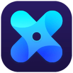 X Icon Changer Customize App Icon & Shortcut Premium V 1.8.5 APK MoD