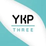YKP 3 for KLWP V 2.8 APK Paid