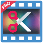 AndroVid Pro Video Editor V 4.1.6.2 APK Paid Patched Mod