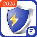 Antivirus Virus CleanerBooster Fancy Security Premium V 2.0.0 APK