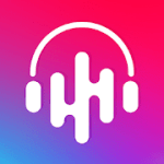 Beat.ly Lite Music Video Maker with Effects V 1.1.106 APK