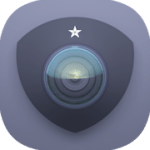 Camera Blocker & Guard With Anti Spyware V 5.0.1 APK Subscribed