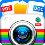 Camera Translator Translate Picture Scanner PDF PRO V 228 APK