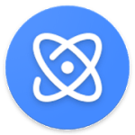 Core Booster App and Game Booster V 4.1.05 APK Mod