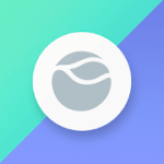 Corvy Icon Pack V 5.0 APK Patched