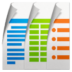 Docs To Go™ Free Office Suite V 4.003 APK Unlocked