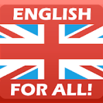 English for all Pro V 2.1.12 APK Paid