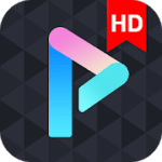 FX Player video player and stream chromecast Premium V 2.2.0 APK