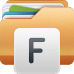 File Manager Premium V 2.5.6 APK Mod