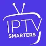IPTV Smarters Pro V 2.2.2.4 APK Mod
