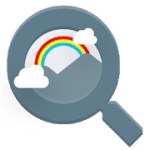 Image Search PictPicks V 2.19.0 APK Ad-Free