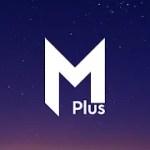 Maki Plus Facebook & Messenger in 1 ads-free app V 4.8.7 APK Paid Mod