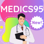 Medics95 Histology And Embryology V 3.13.0.264 APK Unlocked