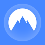 NordVPN fast VPN app for privacy & security Premium V 4.16.4 APK