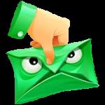 Notification blocker & history pro V 1.75 APK