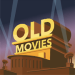 Old Movies Oldies but Goldies V 1.12.29 APK Ad-Free