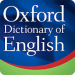 Oxford Dictionary of English Premium V 11.6.691 APK