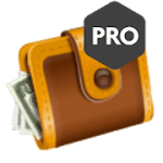 Personal Finance Money manager Expense tracker Pro V 2.8.0 APK Paid