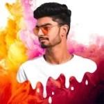 PixLab Photo Editor Collage & Background Changer Pro V 1.2.3 APK