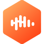 Podcast Player & Podcast App Castbox Premium V 8.19.0-200927161 APK