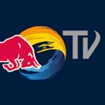 Red Bull TV Movies TV Series Live Events V 4.5.7.3 APK Ad-Free