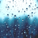 Relax Rain Rain sounds sleep and meditation Premium V 6.1.0 APK