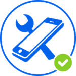 Repair System for Android Operating System Problem V 8.0 APK Unlocked