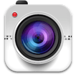 Selfie Camera HD Premium V 5.1.7 APK