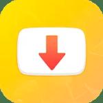 Snaptube All Video Downloader V 1.0 APK Ad Free