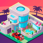 Taps to Riches V 2.61 MOD APK