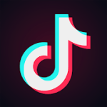 TikTok Trends Start Here V 17.7.6 APK Mod