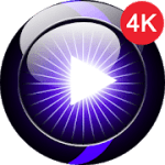 Video Player All Format Premium V 1.8.4 APK Mod