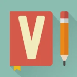 Vocabulary Learn New Words Premium V 2.3.0 APK