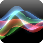 Wave Live Wallpaper V 4.0.1 APK Paid