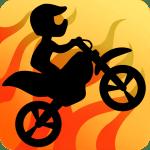 Bike Race Free – Top Motorcycle Racing Games  APK