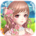 Magic Princess Fairy Dream 1.0.4 APK